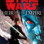 Heir to the Empire (27.09.2016)