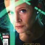 Star Wars: The Force Awakens #4 (Movie Variant Cover) (14.09.2016)
