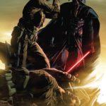 Star Wars #14 - 6