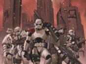 Star Wars #23 (Jorge Molina Variant Cover) (28.09.2016)