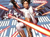 Star Wars Annual #2 (30.11.2016)