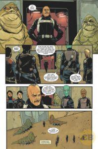 Vorschau Poe Dameron #5 Seite 3