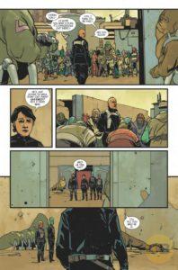 Vorschau Poe Dameron #5 Seite 4