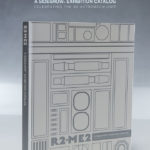 R2-ME2-Cover