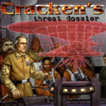 Cracken's Threat Dossier (Juli 1997)
