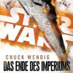 Nachspiel: Das Ende des Imperiums (21.08.2017)