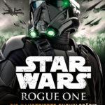 Rogue One: Die illustrierte Enzyklopädie (20.12.2016)
