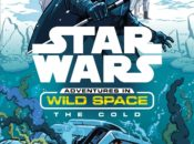 Adventures in Wild Space 5: The Cold (09.03.2017)