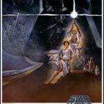 Star Wars: Episode IV Eine neue Hoffnung