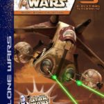 Clone Wars Short Story Collection (Juli 2003)