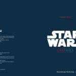 Star Wars Graphics - Vorschauseite 1