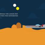 Star Wars Graphics - Vorschauseite 2