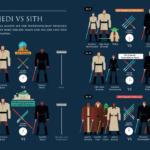 Star Wars Graphics - Vorschauseite 8