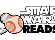 Star Wars Reads Day 2016