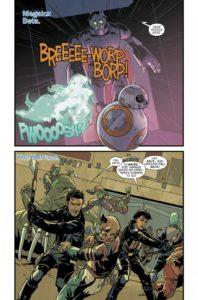 Poe Dameron #6 - Seite 2