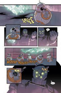 Poe Dameron #6 - Seite 3