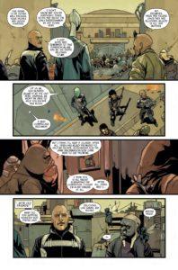 Poe Dameron #6 - Seite 4
