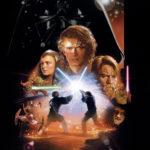 Star Wars: Episode III Revenge of the Sith