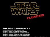 Star Wars: Classified