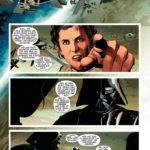 Star Wars #15 - Seite 1