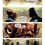 Star Wars #15 - Seite 2