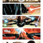 Star Wars #15 - Seite 3