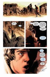 Star Wars #15 - Seite 4