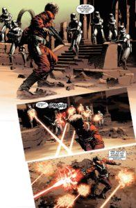 Star Wars #15 - Seite 5