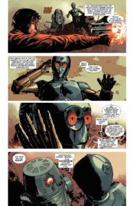 Star Wars #15 - Seite 6