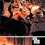 Star Wars #15 - Seite 7
