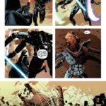 Star Wars #15 - Seite 8