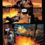 Star Wars #23 - Seite 3