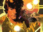 Star Wars #26 (28.12.2016)