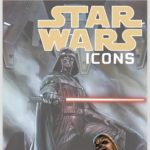 Star Wars Icons Micro Collectors Pack (23.11.2016)