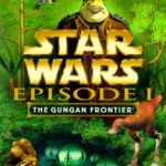 Episode I: The Gungan Frontier - Prima's Official Strategy Guide (09.06.1999)