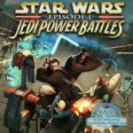 Episode I: Jedi Power Battles: Prima's Official Strategy Guide (05.04.2000)