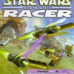 Episode I Racer: Prima's Official Strategy Guide (PC/Dreamcast) (26.04.2000)