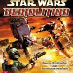 Demolition: Prima's Official Strategy Guide (16.11.2000)
