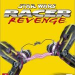 Racer Revenge: Prima's Official Strategy Guide (26.02.2002)