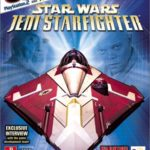 Jedi Starfighter: Prima's Official Game Guide (21.05.2002)