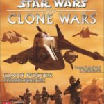 The Clone Wars: Prima's Official Strategy Guide (29.10.2002)