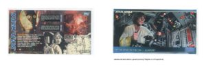 Star Wars Widevision - Vorschau 5