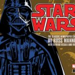 Star Wars: The Classic Newspaper Comics Vol. 1 (09.05.2017)