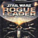 Rogue Squadron II: Rogue Leader: Official Nintendo Player's Guide (2001)