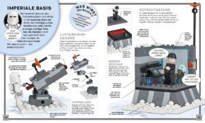 LEGO Star Wars: Abenteuer selbst gebaut! - Vorschauseite 1