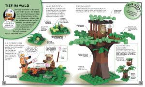 LEGO Star Wars: Abenteuer selbst gebaut! - Vorschauseite 3