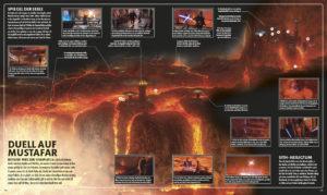 Star Wars: Schauplätze und Planeten - Vorschauseite 3