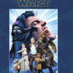 Star Wars: Das Erwachen der Macht (Limitiertes Hardcover) (28.02.2017)
