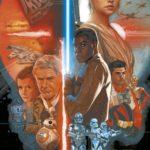 Star Wars: Das Erwachen der Macht (27.02.2017)