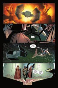 Darth Vader #25 - Seite 3